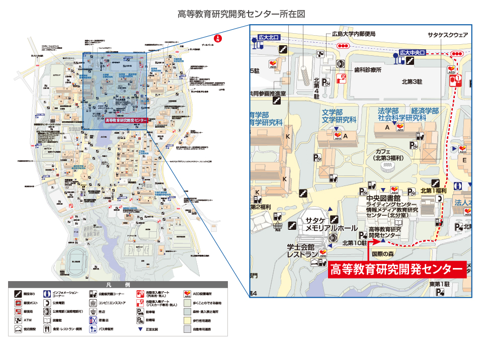 campus_map_ja