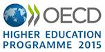 OECDimhe2015
