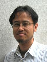 murasawa