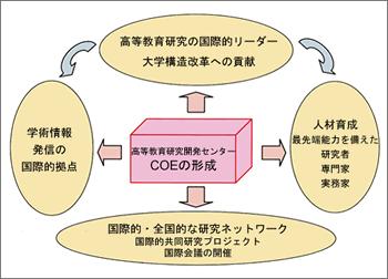 center_021_z3