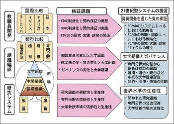 center_021_z4