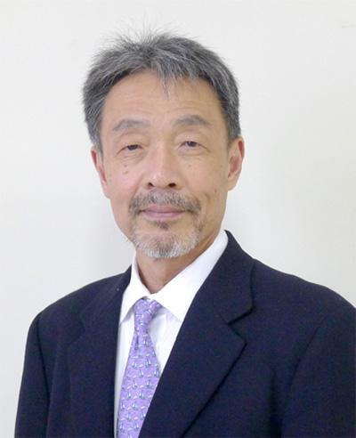 Fumihiro Maruyama