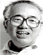 s.nakayama