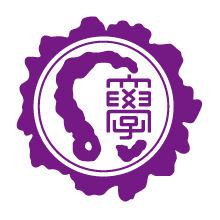 図3 東京学芸大学