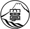 図1静岡大学