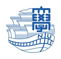 図1 長崎大学
