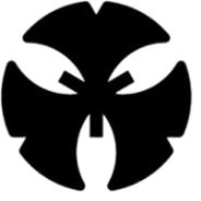 図3 大阪府立大学