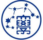 図4 京都産業大学