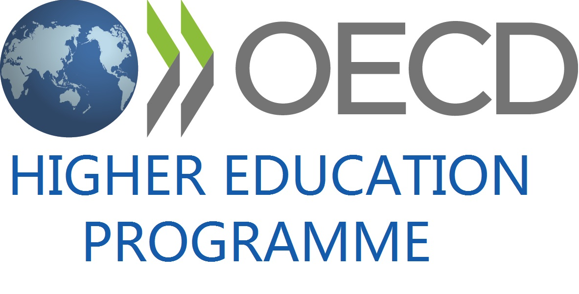 OECD HIGHER EDUCATION PROGRAMME